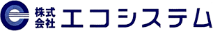 FKエコグループ エコシステム